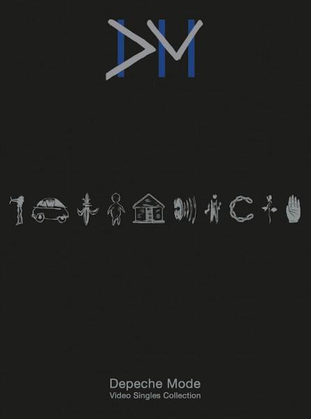 depeche-mode-caratula