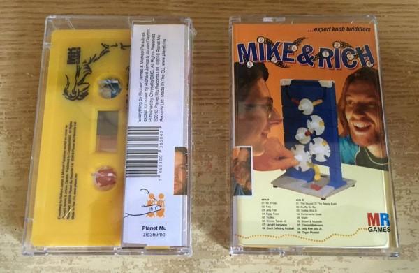 mike-rich-cassette