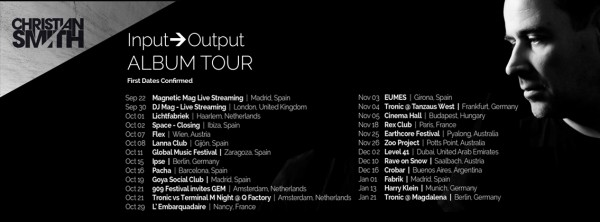 christian-smith-tour