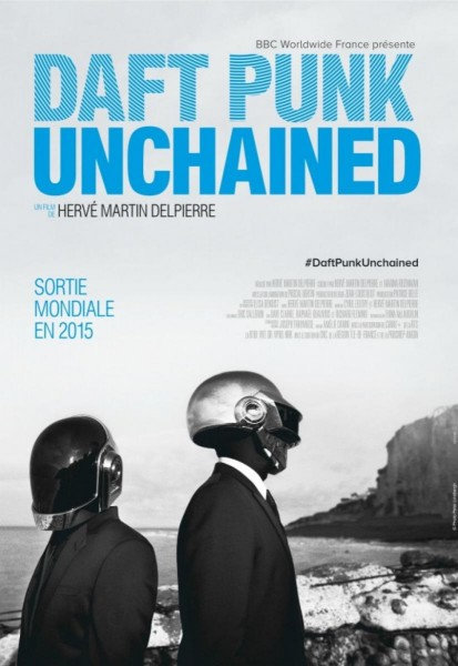 daft_punk_unchained-240354534-large