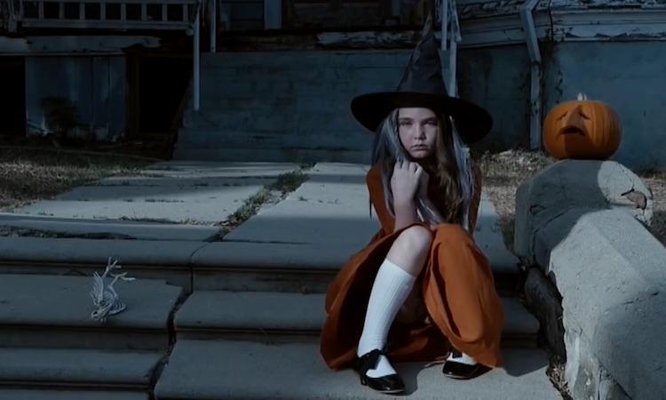 Glass Candy celebran Halloween antes de tiempo con su nuevo videoclip