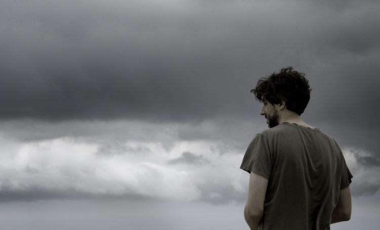 """John Talabot y Marc Piñol liberan """"Rain"""", su nueva colaboración como Quentin"""