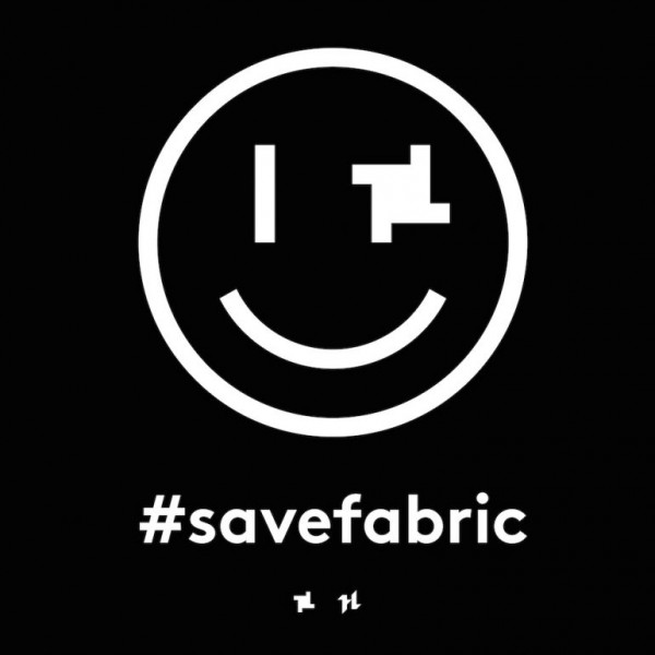 savefabric-packshot-770x770