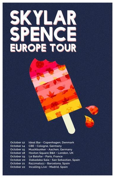 skylar-spence-poster