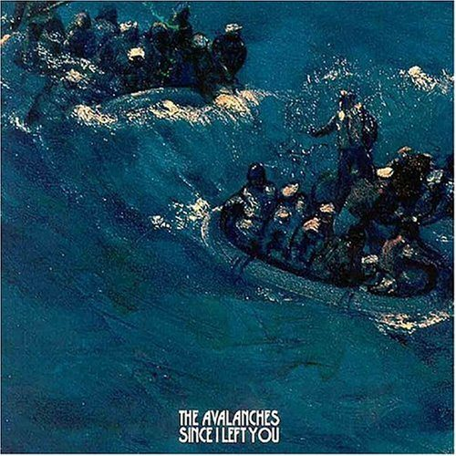 the-avalanches-sinceimetyou