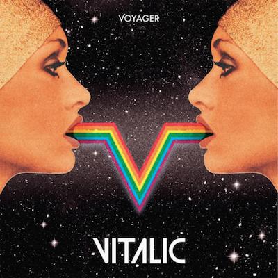 vitalic-portada