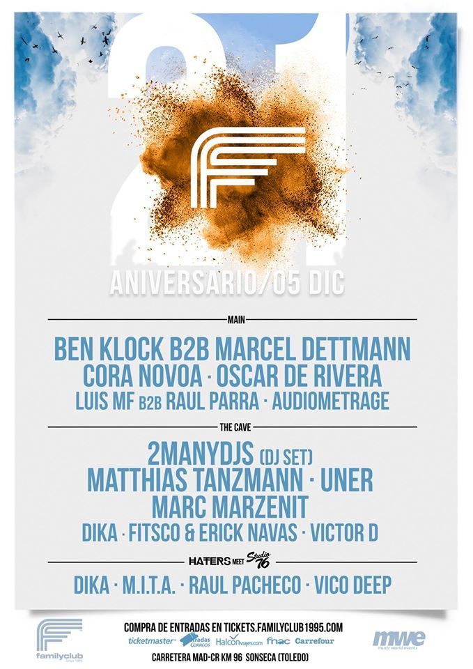 flyer-aniversario-family
