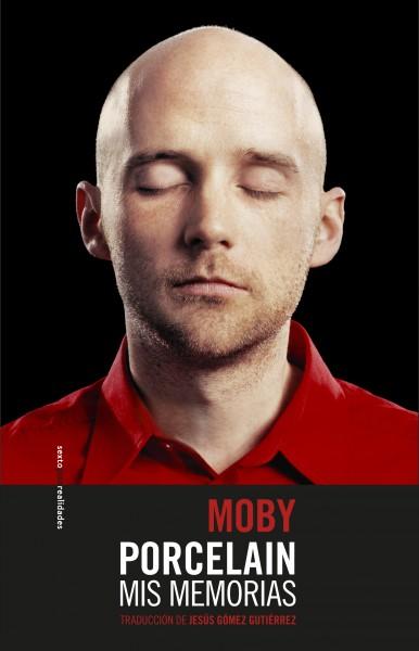 moby-portada