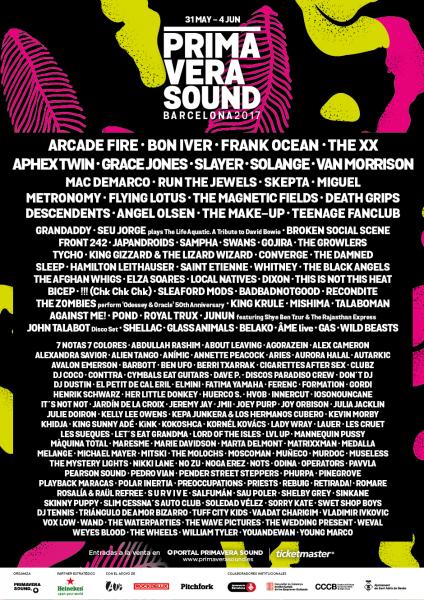 primavera-sound-cartel