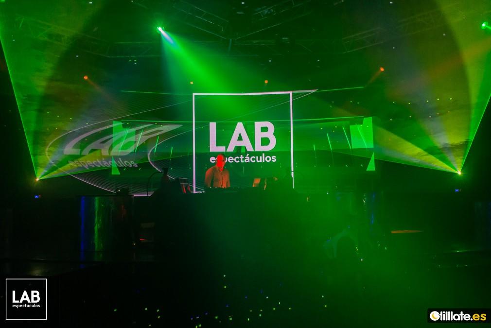 lab-03