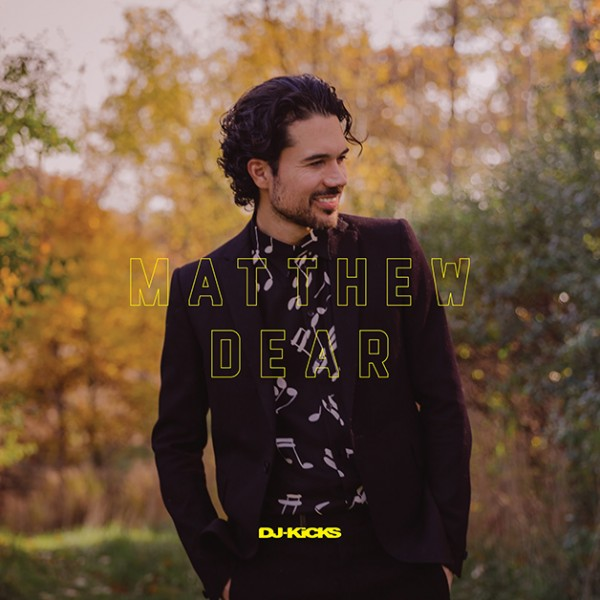 matthew-dear-dj0-kicks