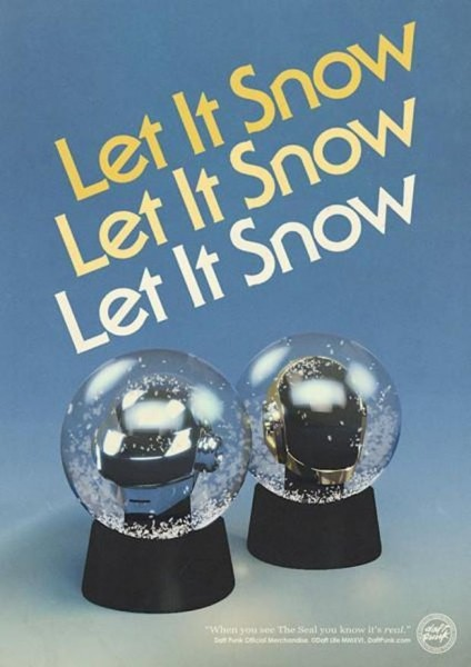 snow-globes-poster-1480616396-compressed