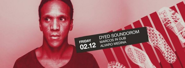 dyed-soundorom-flyer