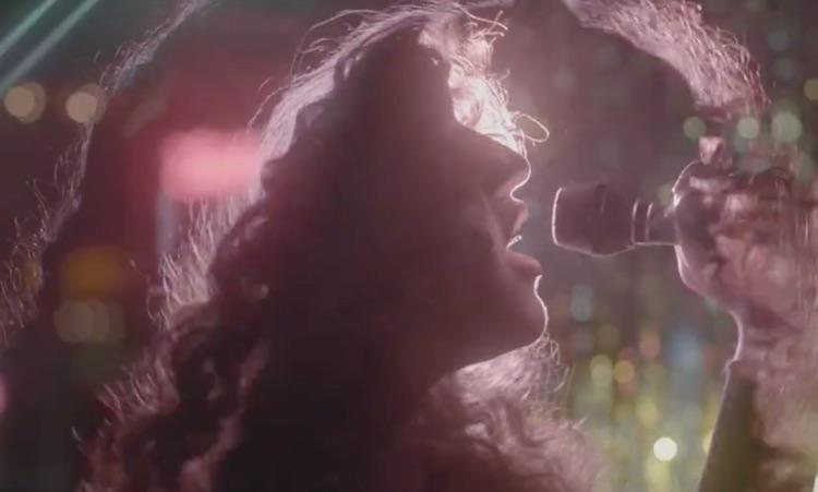 Empress Of y el empoderamiento femenino en su nuevo vídeo