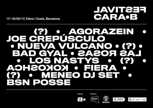 festival-cara-b-cartel
