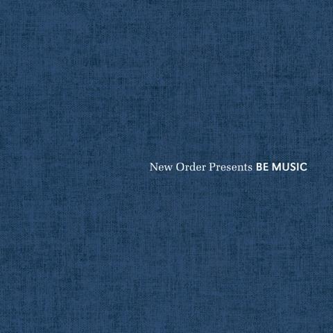 new-order-portada
