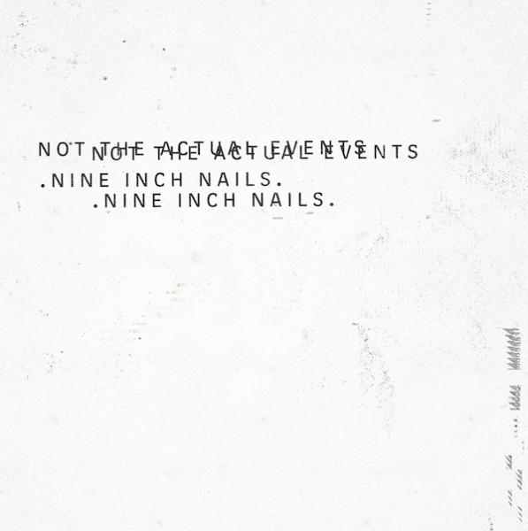 nine-inch-nails-portada