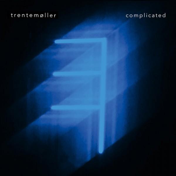 trentemoller-complicated