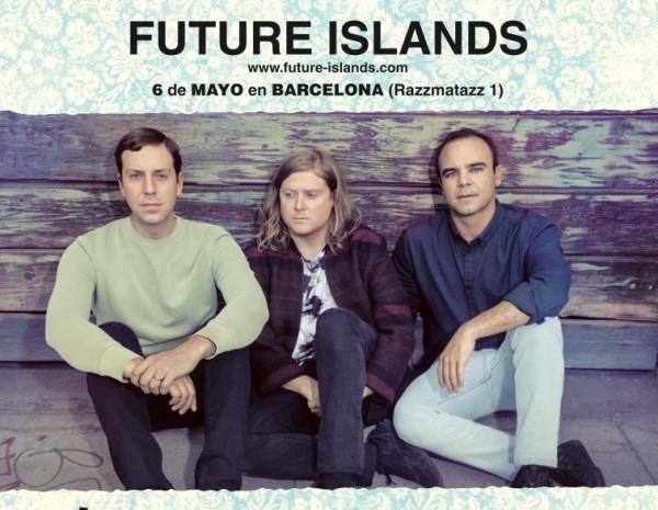 FUTURE-ISLANDS_5881_5881