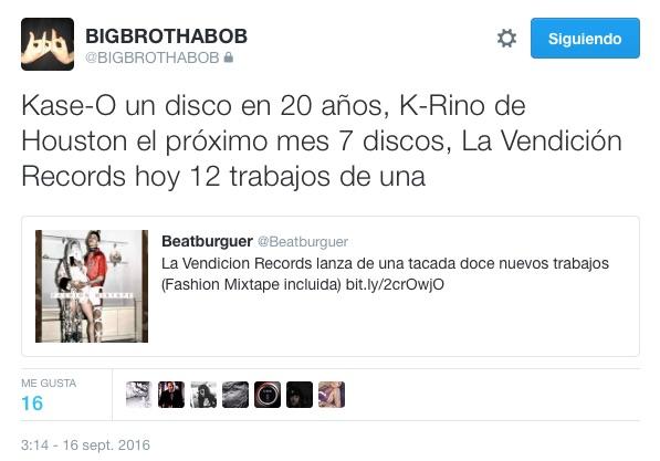 bibbrotha-tweet