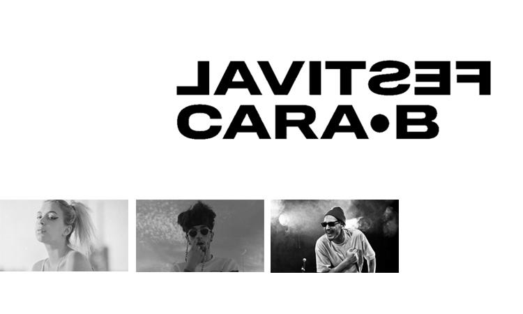 Underground e independencia en el Festival Cara B
