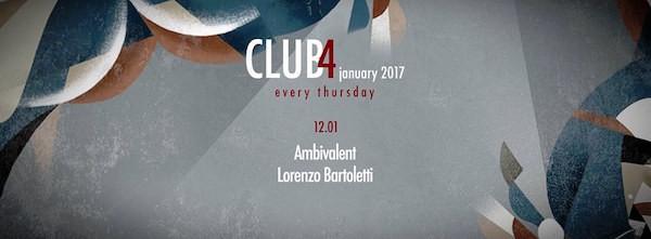 club4-12-01