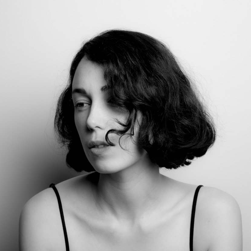"Kelly Lee Owens convierte en un banger bailable el ""New York"" de St. Vincent"