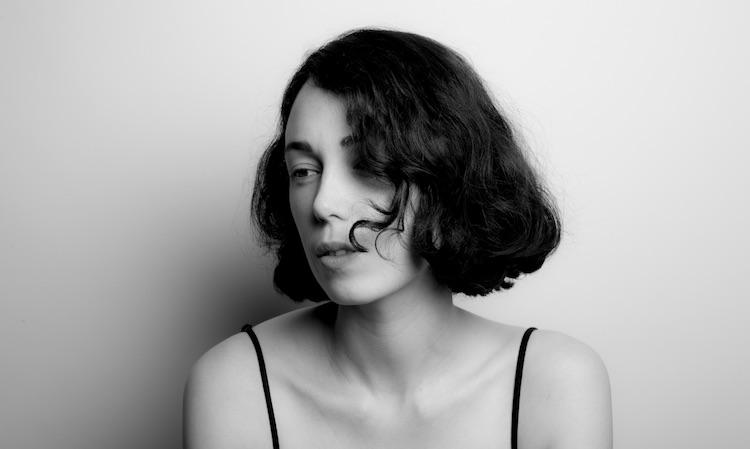 Kelly Lee Owens, Jlin y Lanark Artefax remezclan a Björk