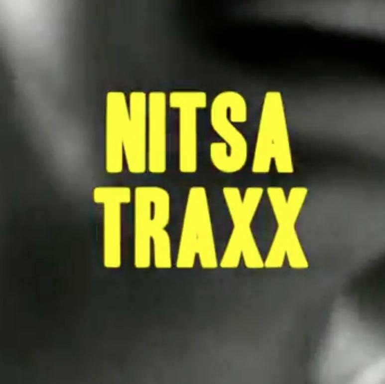 Nace Nitsa Traxx, sello electrónico del mítico club barcelonés