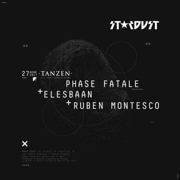 stardust-flyer