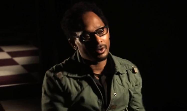 Derrick May y Carl Cox aparecen en el trailer de un nuevo documental sobre el acid house