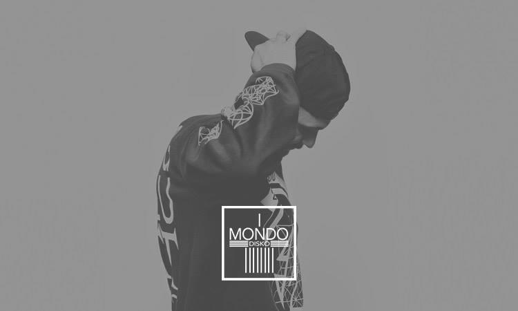 """Loco Dice: """"El intercambio entre hip hop y electrónica es crucial para mantener viva a la escena"""""""