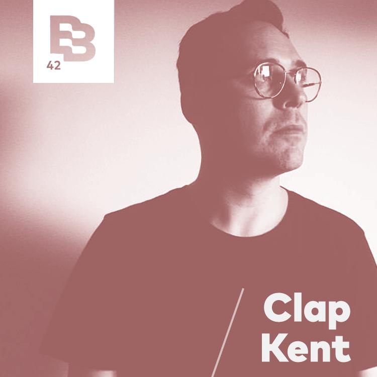 Clap Kent