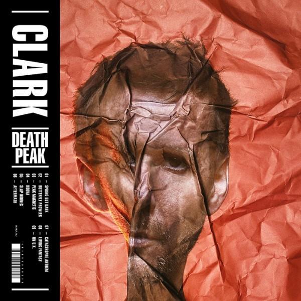 clark-portada