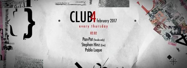 club4-flyer
