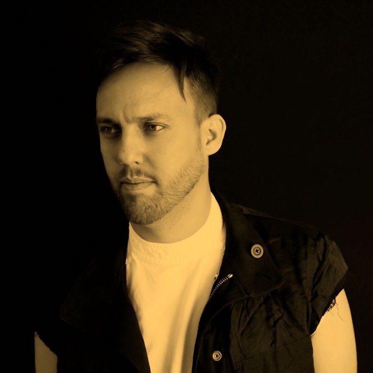 Brunch -In The City anuncia fechas con Maceo Plex, Joy Orbison, Roman Flügel, MCDE…
