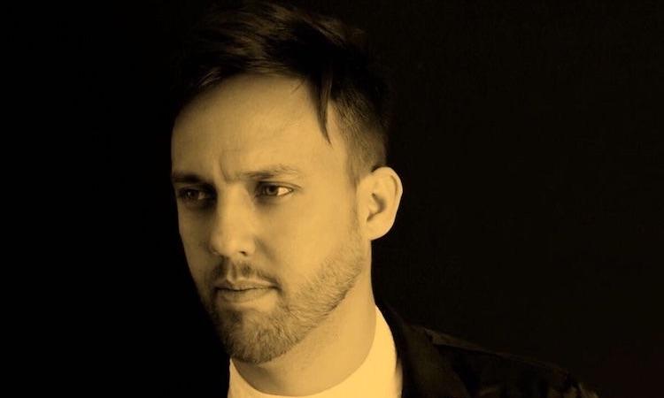 Brunch -In The City anuncia fechas con Maceo Plex, Joy Orbison, Roman Flügel, MCDE…