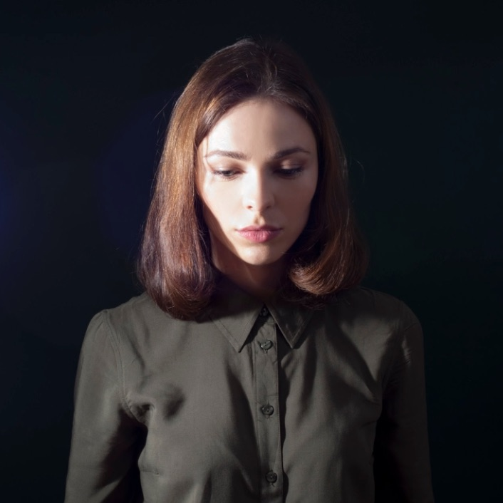 Weekend Beats con Nina Kraviz, Khaled, Mr. Fingers, Daniel Avery, One Path…
