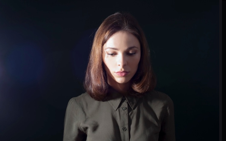 Sorteamos 2 entradas para el All Night Long de Nina Kraviz en Family