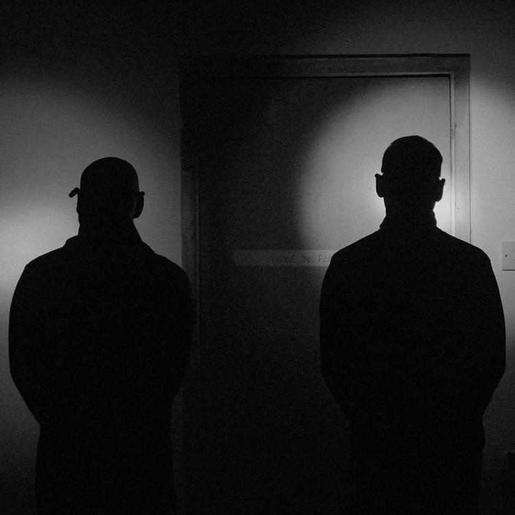 """Orbital agradecen el apoyo de los fans con un nuevo track, """"Copenhagen"""""""