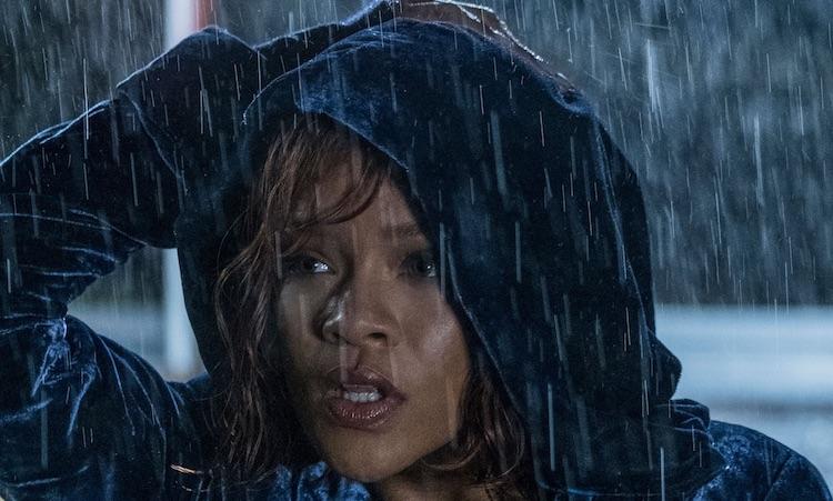 """Rihanna se deja ver en """"Ocean's 8"""" y """"Bates Motel"""""""