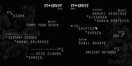 stardust-febrero-marzo