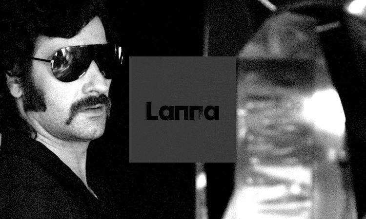 Escucha en exclusiva la sesión de David Carretta en Lanna Club