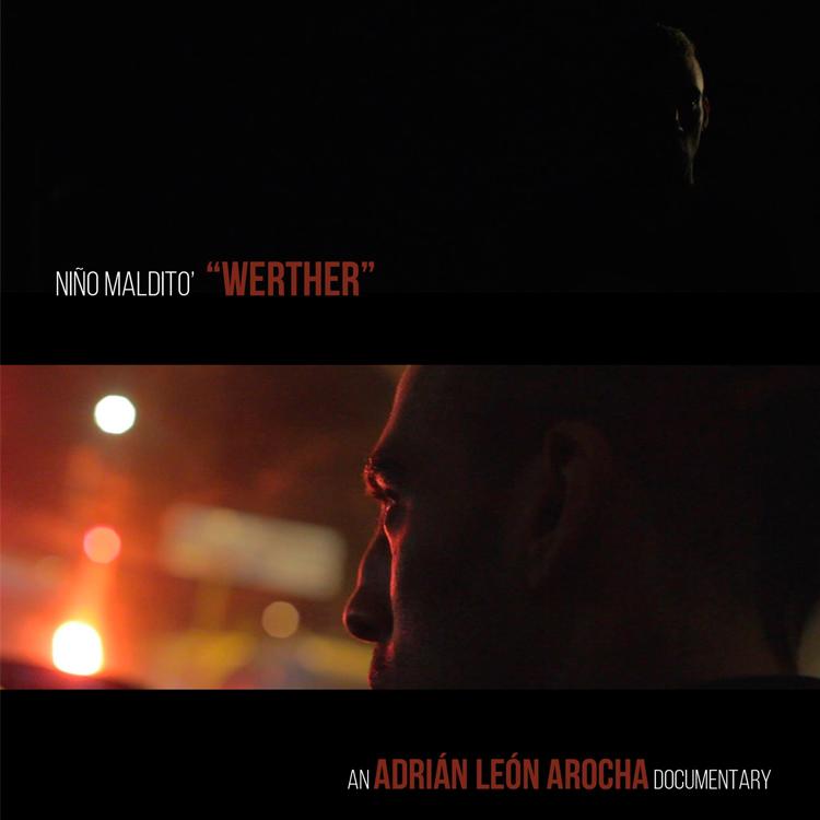 """Niño Maldito sintetiza en 30 minutos el espíritu """"Werther"""" en su documental"""