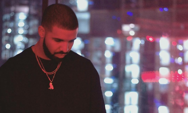 "Drake comparte al fin ""More Life"", con Kanye, Young Thug, Skepta, Sampha…"