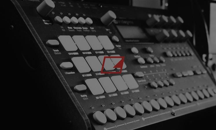 Elektron Machines, otras formas de hacer música electrónica