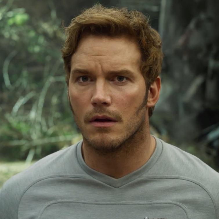 """""""Guardianes de la Galaxia Vol.2"""" revela un nuevo trailer y póster"""