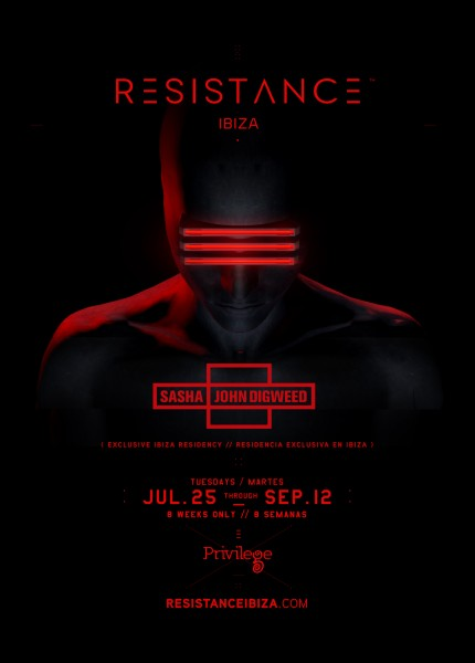 resistance-cartel