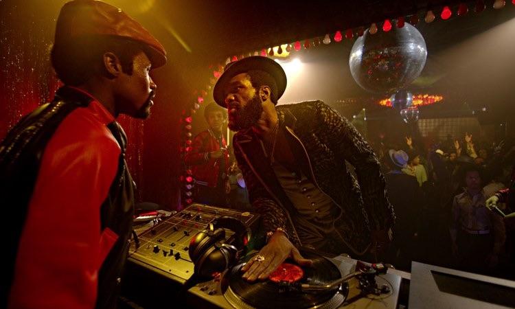 """Más hip hop, más drama y más thug life en el trailer de """"The Get Down 2"""""""