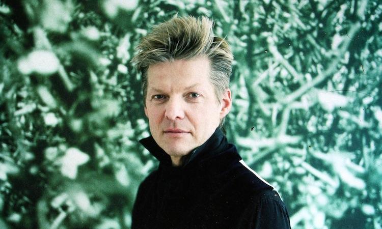 Wolfgang Voigt protagonizará el concierto inaugural de MIRA 2017